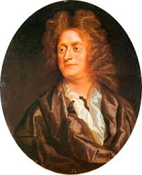 Henry Purcell Image 2