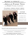 GouldPianoTrio3.5x4.5Revised