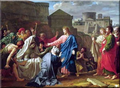 Fifteenth_Sunday_After_Pentecost
