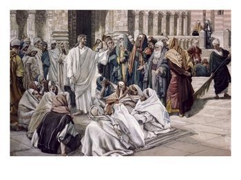 jesus-and-the-pharisees