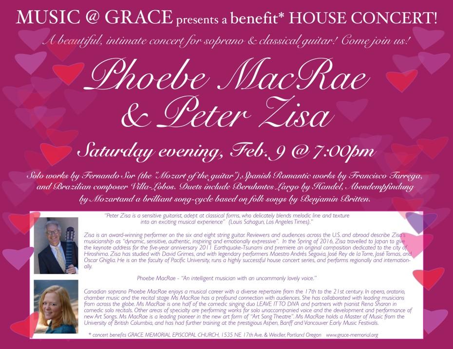 INVITATION.Feb. 9.2019.house concert.PhoebePeter.jpg